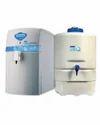 High Purity Water Purifier