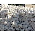 Snow White Quartz Stone