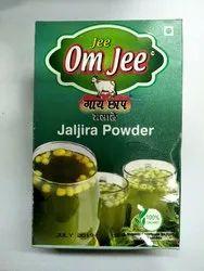 OmJee Jaljeera Powder