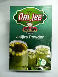 OmJee GaiChhap Jaljera Powder