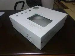 MS, Aluminium Control Panel Box Fabrication Service, Pan India
