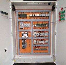 Panel Maintenance Service