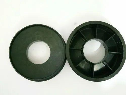 4'' core plug