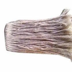 Wet Mop Refill Grey White Endless - 300 & 350 Gms