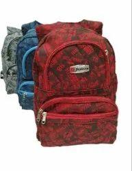 Ladies DF Shoulder Backpack