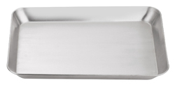 Rectangular Tray Solid 33.5cm(1 PC)