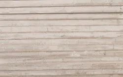 Poplar Silver Valley Full Core Plywood Boards, For Furniture, Thickness: Multiple