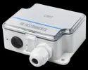 Carbon Monoxide Transmitter