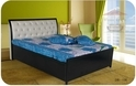 Vtc Crc Steel Hydraulic Bed