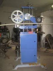 PVC Pipe Ink Printing Machine