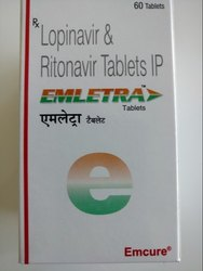 Emletra Tablet