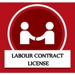 Labour Laws Consultant Service