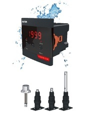 Aster CI 550 Conductivity Indicator