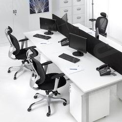 hire office