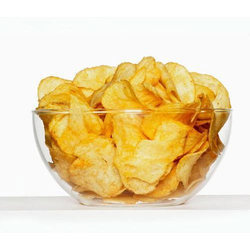 Potato Chips in Kolkata, West Bengal   Get Latest Price from