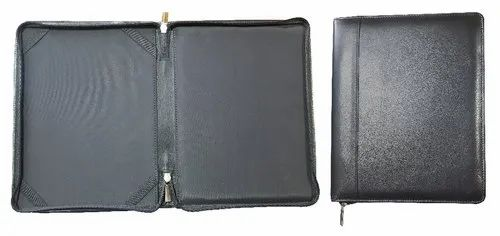 Leather Executive Tablet Cover