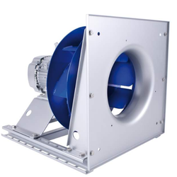 Plug Ventilation Fan