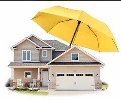 Home Insurance Service