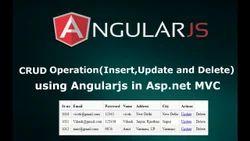 AngularJS Training in Jaipur