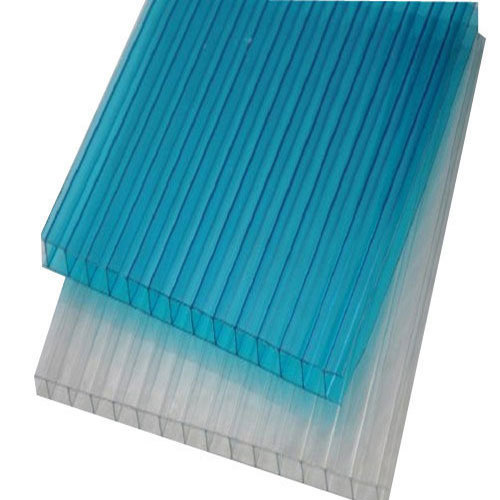 Acrylic Roofing Sheet At Rs 35 Square Feet