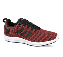 Adidas Sports Shoes Best Price in Jaipur, एडिडास