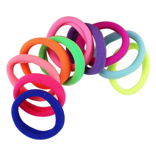 Towel Rubber Band f4a522c37c5