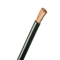 Multistrand Copper Wire