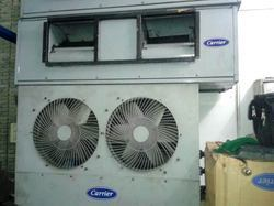 Air Conditioning Installation & Maintenance Service