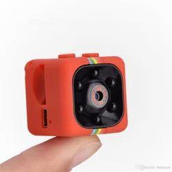 Super Mini HD Camera