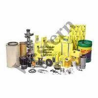 Generator Genuine Spare Parts