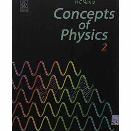 Deb Mukherjee Physics Mcq Pdf