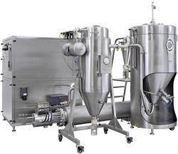 Industrial Spray Dryers