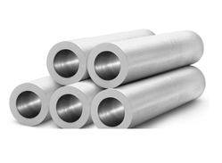 Honing Seamless Steel Tube, Size: 10-20 inch