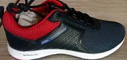 Campus Blue Shoes