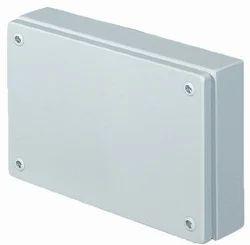 SMC Box