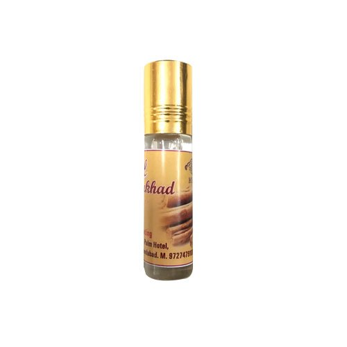 Sandalwood Sandlewood Attar, Packaging Size: 5 ml, Packaging Type: Glass Bottle