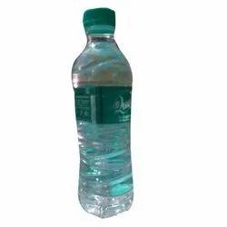 Packaged Drinking Water Bottles in Chennai, Tamil Nadu