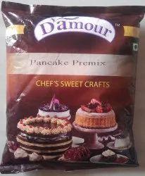 Damour Pan Cake Premix