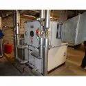 Ductable Air Conditioner Unit