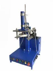 Sevai  Idayappam Making Machine