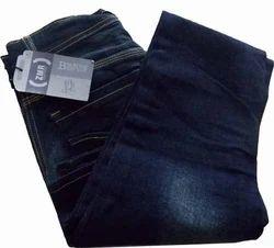 ZMR Men Denim Jeans
