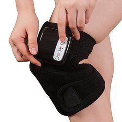 Knee Massager for Knee Pain