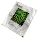 Bean Seeds Packaging Pouch