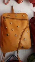 Ladies College Bag