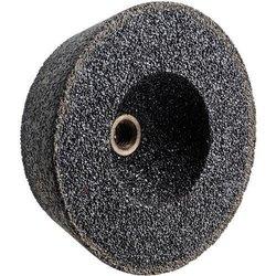 Abrasive Cup Wheels