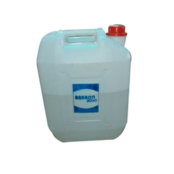 Epoxy Resin, For Marble Coating and Shining, Pack Size: 5 Liter