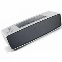 Soundlink Mini Speaker