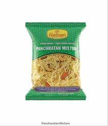 Haldiram Pancharatan Mixture Namkeen