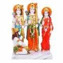 Ram Darbar Statue