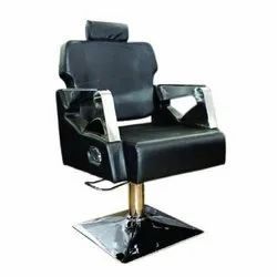 NRBH-227 Salon Chair